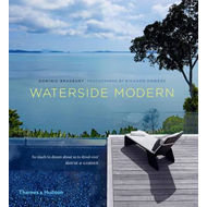 Waterside Modern (BOK)