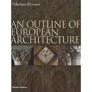 Outline of European Architecture (BOK)