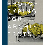 Prototyping for Architects (BOK)