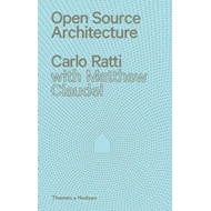 Open Source Architecture (BOK)