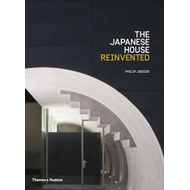 Japanese House Reinvented (BOK)