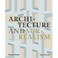 Architecture and Surrealism (BOK)