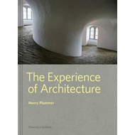 Experience of Architecture (BOK)