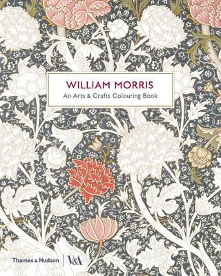 William Morris & Co (BOK)
