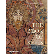 Book of Kells (BOK)