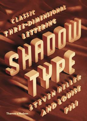 Shadow Type (BOK)