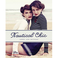 Nautical Chic (BOK)