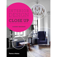 Interior Design Close Up (BOK)