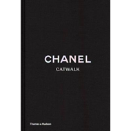Chanel Catwalk (BOK)