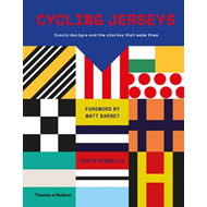 Cycling Jerseys (BOK)
