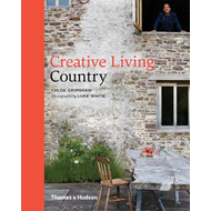 Creative Living Country (BOK)