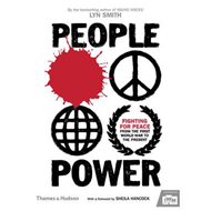 People Power (BOK)