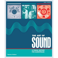 Art of Sound (BOK)