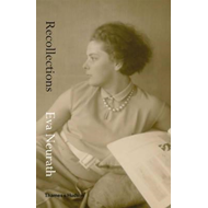 Eva Neurath Recollections (BOK)
