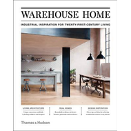 Warehouse Home (BOK)
