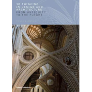3D Thinking in Design and Architecture (BOK)