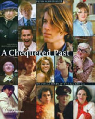 Chequered Past (BOK)