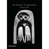 Theatre of Apparitions (BOK)