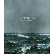 North Sea (BOK)