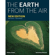 Earth from the Air (BOK)