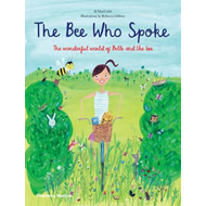 Bee Who Spoke (BOK)