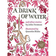 Drink of Water (BOK)