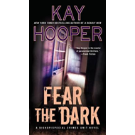 Fear The Dark (BOK)