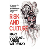 Risk and Culture (BOK)