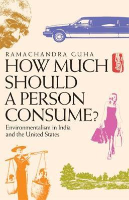 How Much Should a Person Consume? (BOK)