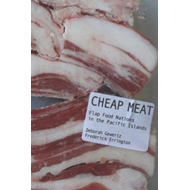 Cheap Meat (BOK)