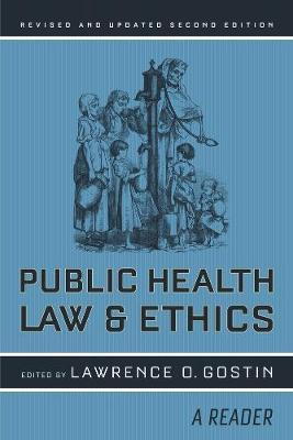 Public Health Law and Ethics (BOK)