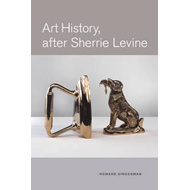 Art History, After Sherrie Levine (BOK)