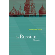 On Russian Music (BOK)