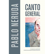 Canto General (BOK)