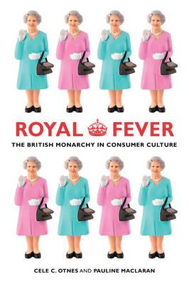 Royal Fever (BOK)