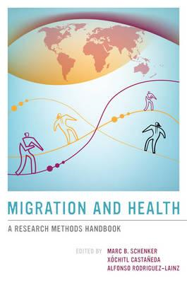 Migration and Health (BOK)