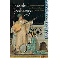 Istanbul Exchanges (BOK)