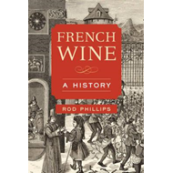 French Wine (BOK)