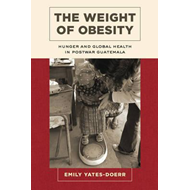 Weight of Obesity (BOK)