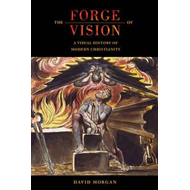 Forge of Vision (BOK)