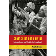Scratching Out a Living (BOK)