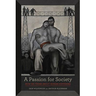 Passion for Society (BOK)