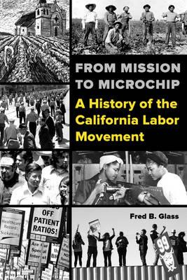From Mission to Microchip (BOK)