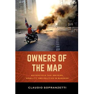 Owners of the Map (BOK)