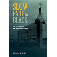 Slow Fade to Black (BOK)