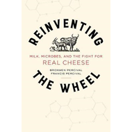 Reinventing the Wheel (BOK)