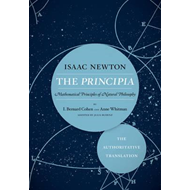Principia: The Authoritative Translation (BOK)