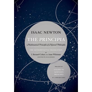 Principia: The Authoritative Translation and Guide (BOK)