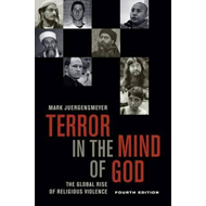 Terror in the Mind of God, Fourth Edition (BOK)