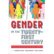 Gender in the Twenty-First Century (BOK)